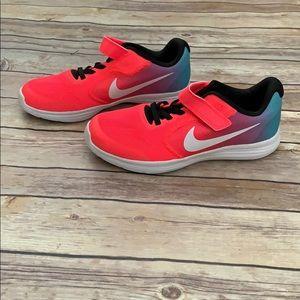 Nike Revolution 3 Girl's Sneakers